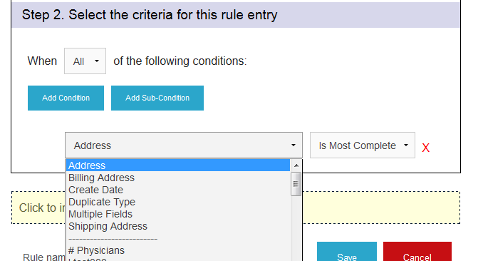 mr_criteria_for_rule_entry.png