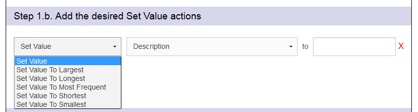 mr_set_value_actions.png